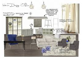 Interior Design And Decoration Pdf Amusing Interior Design Basics Principles Pdf Pics Ideas Tikspor 91