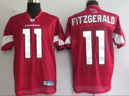 Buy Stitched I Nfl Can Jerseys Where