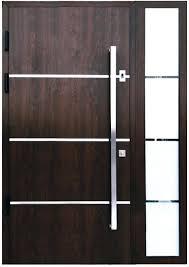 modern front door hardware. Modern Front Door Hardware