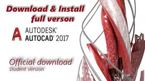 autocad 2017 how to and install autocad full version for all basic 2 pro you