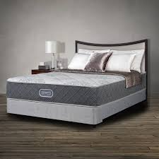 beautyrest simmons. Simmons Beautyrest Silver Elliott Mattress P