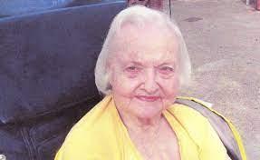 Nettie Raymond Obituario - Pflugerville, TX