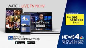 live watch com.  Com Live Video Intended Watch Com I