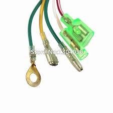 crf 70 wiring diagram wiring library diagrams source · performance racing magneto inner rotor kit stator for honda crf50 honda crf 50 wiring