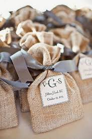incredible diy rustic wedding favors 1000 ideas about coffee wedding favors on wedding