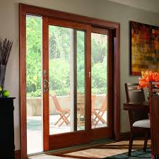 20 best 96 x 80 sliding patio door for your house safe home pertaining to gorgeous