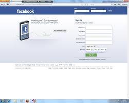 Facebook Templates Free Facebook Templates Fbml Templates