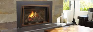 regency gas fireplace reviews ideas