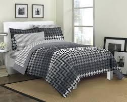 boys teen bedding bedding sets for girls boys young at com lavender designer twin home boys teen bedding