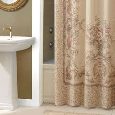 awesome shower curtain. Home Designs:Bathroom Window Curtains Shower Curtain To Sets With Awesome