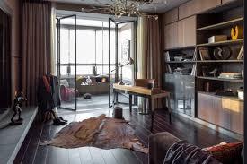 contemporary home office design. Contemporary Home Office Design E