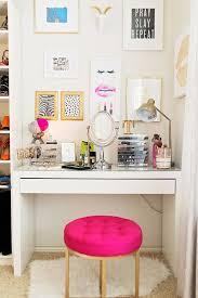 best 25 ikea vanity table ideas on makeup vanity tables white vanity table and makeup vanities ideas