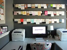fresh small office space ideas home. full size of office ideasfresh design small space room decor wonderful with fresh ideas home e