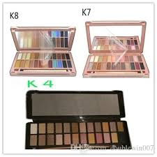 2016 hot new makeup eye shadow eyeshadow palette high quality 4 7 8 dhl makeup palettes makeup primer from doublewin007 4 83 dhgate