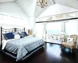 beach style bedroom source bedroom suite. Beach Style Bedroom Source Suite D