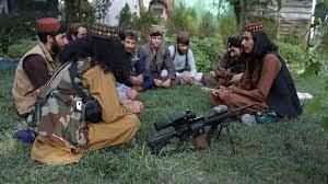 """دعوات للتحقيق في مزاعم انتهاكات لحقوق الإنسان ترتكبها حركة """"طالبان"""" في  أفغانستان"""