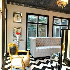hollywood regency style furniture. chevron floor hollywood regency style furniture c