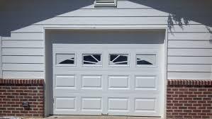 garage door repair birmingham al potpieplease