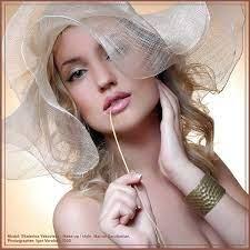 Une belle femme / Romantic-Sensuelle*