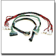 widely used auto wire harness assembly home application custom widely used auto wire harness assembly home application custom housing pin and length