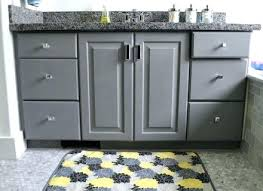 gray kitchen rugs yellow and colors coordinate with also grey red light area