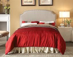 compatible furniture. Compatible Furniture. Furniture Of America Queen (Full Compatible) Headboard, Beige CM7880BG-
