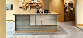 office receptionist desk. exellent office office receptionist desk contemporary furniture reception desk  front industrial google search max on office receptionist desk