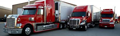 otr driver what is no touch freight and how does it benefit you