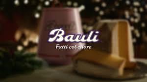 Spot Bauli 2017 2 Sorelle