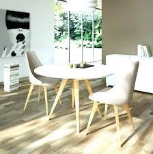 small dinner table ideas round dining table decor round table decoration ideas round dining table decor