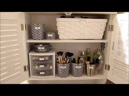 18 amazing storage ideas to organize your small bathroom style motivation