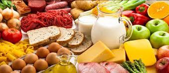 Industria Alimentaria Detectores de metales | ◅ Ibercassel ▻
