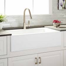 white kitchen sink with drainboard. Full Size Of White Kitchen Sink With Drainboard