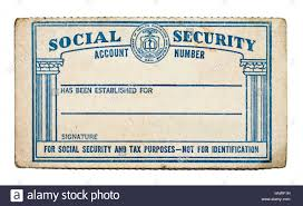 133897053 Card United Photo Alamy Old States - Social Isolated Stock Security