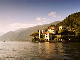 The Italian Lakes travel - Lonely Planet
