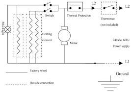 double pole thermostat wiring diagram together with full size image Honeywell Thermostat Wiring Diagram double pole thermostat wiring diagram together with full size image dimplex double pole thermostat wiring diagram