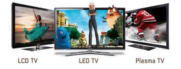 samsung tv types. pn50c7000 50\ samsung tv types t
