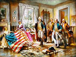 Image result for old glory