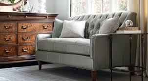 website to arrange furniture. Loveseats Website To Arrange Furniture R