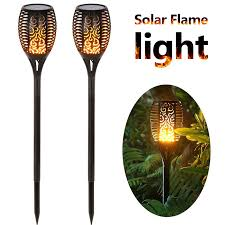 add wishlist source outdoor. Solar Garden Lights Waterproof Outdoor Add Wishlist Source P
