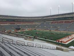 Dkr Texas Memorial Stadium Seating Chart Dkr Stadium Seating Chart Rows Www Bedowntowndaytona Com