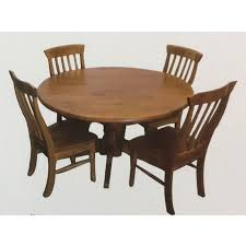 william 7pce round dining suite wooden furniture sydney timber tables bedroom furniture wooden furniture furniture timber wood furniture