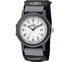 buy timex men s expedition camper watch at argos co uk your timex men s expedition camper watch283 8940