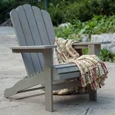 chair belham living sline wooden adirondack chair driftwood hayneedle wood chairs home depot mastertdj