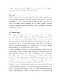 Fiction Book Proposal Samples Template Vignette Professional Resume