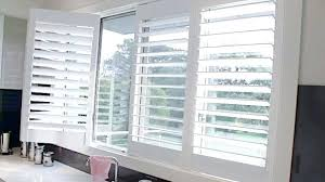 cost of shutters. Average Cost Of Plantation Shutters Open Google Within Prepare 9