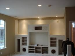 recessed lighting san diego. recessed lighting san diego commercial electric track fixtures livingroom living room photo