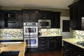Kitchen Cabinets Stain Java Gel Stain Kitchen Cabinets Cliff Kitchen