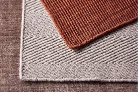 monaco sisal 5 x 8 sandstone handmade wool rug dalyn rug company view all monaco sisal colors sizes