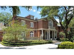 88 Martinique Avenue Tampa Fl Davis Islands Home For Sale Houses For Sale Tampa Fl 33611
